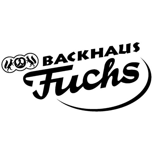 Partner Backhaus Fuchs