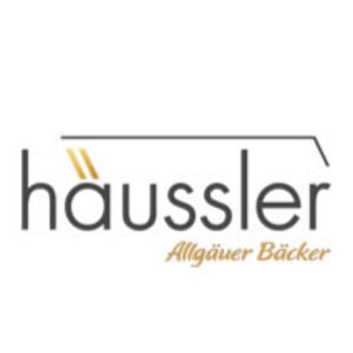 Partner Bäckerei Häussler