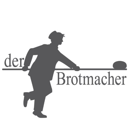 Partner der Brotmacher