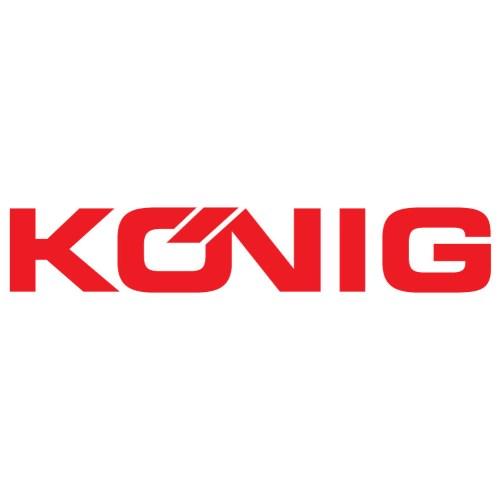 Partner König Maschinen