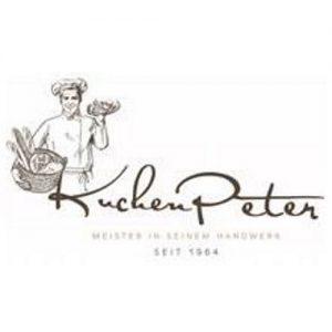 Parner Kuchen Peter