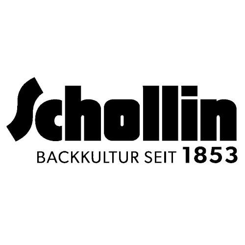 Partner Schollin